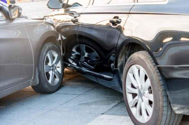 Certyfikowany Rzeczoznawca Samochodowy PZM - kosztorysy, wyceny Śródmieście - zdjęcie 5