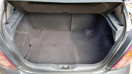 Nissan Almera SALON PL,  zadbany. !! Aleksandrów Łódzki - zdjęcie 11