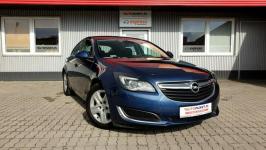 Opel Insignia Rzeszów - zdjęcie 7