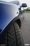 BMW Seria 5 cena do negocjacji Sosnowiec - zdjęcie 2