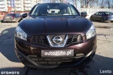 Nissan Qashqai Wola - zdjęcie 2