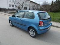 Volkswagen Polo Kisielice - zdjęcie 5