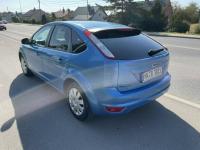 super stan Ford Focus 2011 rok 1,6 benzyna Rzeszów - zdjęcie 4