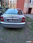 Do sprzedania Skoda Octavia 4x4 elegant Legnica - zdjęcie 5