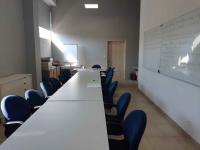 Profesjonalny Kurs Ochrony Kwalifikowany i Kurs Doskonalący Bełchatów - zdjęcie 5