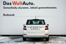 Škoda Fabia 1.0TSI 110KM SalonPL 1wł Serwisowany FV23%! Łódź - zdjęcie 7