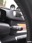 bogata wersja turbo zadbany zamiana zamienie Mińsk Mazowiecki - zdjęcie 8