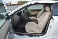 Audi A5 Coupe 2.0TDi 170KM Manual 2009r. Skóra Xenon LED Kampinos - zdjęcie 12