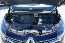Renault Espace 1.6DCi 130KM Life 5os. salon serwisowany Lublin - zdjęcie 12