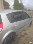 Renault scenik 2 Iława - zdjęcie 4