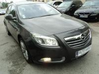 Opel Insignia polecam ładnego opla Insignie Lublin - zdjęcie 2