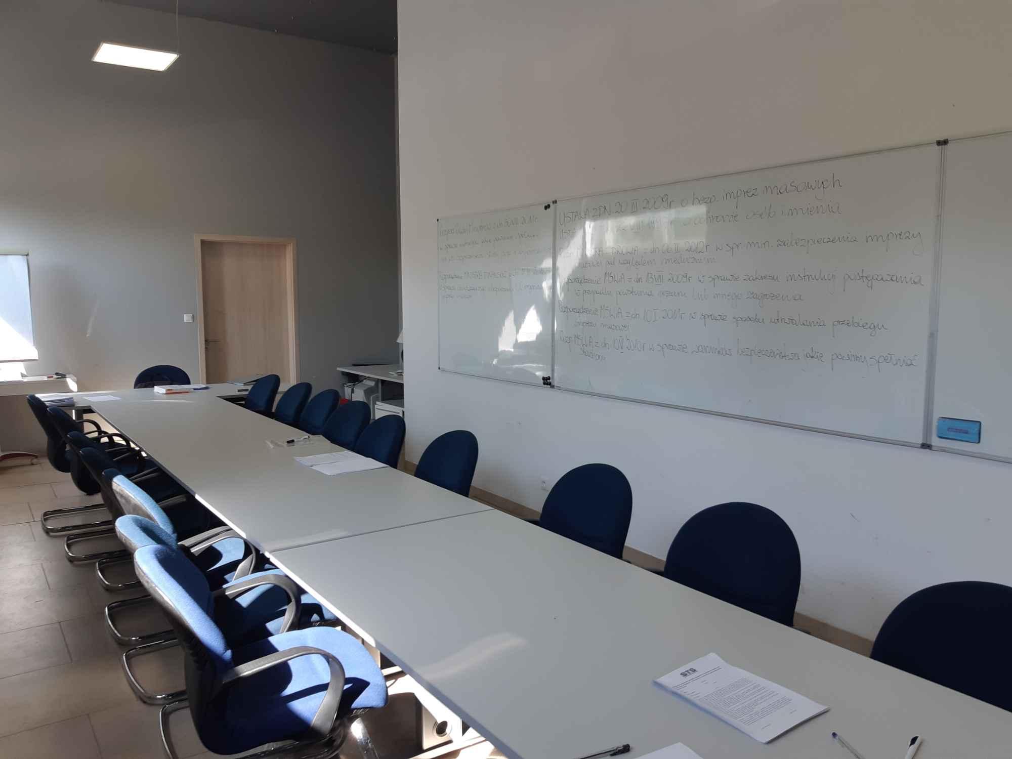 Profesjonalny Kurs Ochrony Kwalifikowany i Kurs Doskonalący Bełchatów - zdjęcie 4