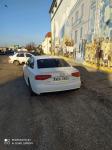 Audi a4 2015r. 2.0B 224km !!! Przebieg 130000 Siedlce - zdjęcie 6