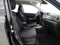 Suzuki Vitara K14D 2WD PRM Salon PL! 1 wł! Ożarów Mazowiecki - zdjęcie 4