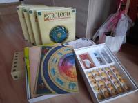ASTROLOGIA-kolekcja Gdynia - zdjęcie 1