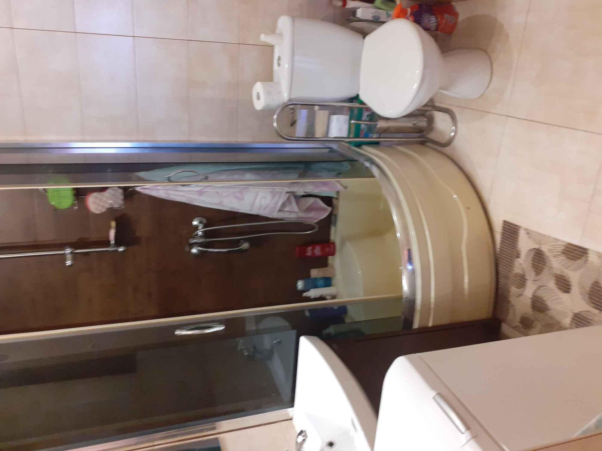 Sprzedam mieszkanie Śrem - zdjęcie 3