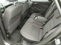 Ford Focus 1,5TDCi 120KM Titanium 18.04.2017 Xenon gwarancja GS36687 Warszawa - zdjęcie 12