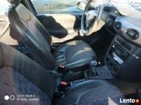 Mercedes A 170 Bałuty - zdjęcie 6