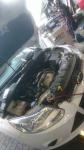 Serwis klimatyzacji samochodowej poznań Jeżyce - zdjęcie 1