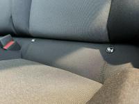 Seat Ibiza 1.0 MPi 80 KM Reference Salon Polska Gwarancja 1 Właściciel Gdańsk - zdjęcie 8