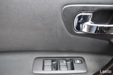 1,6 benzynka 117 KM Klimatyzacja Bluetooth Alu Serwisowany ! Białogard - zdjęcie 9