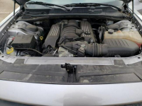 Dodge Challenger 2018, 6.4L, R/T, porysowany lakier Warszawa - zdjęcie 9