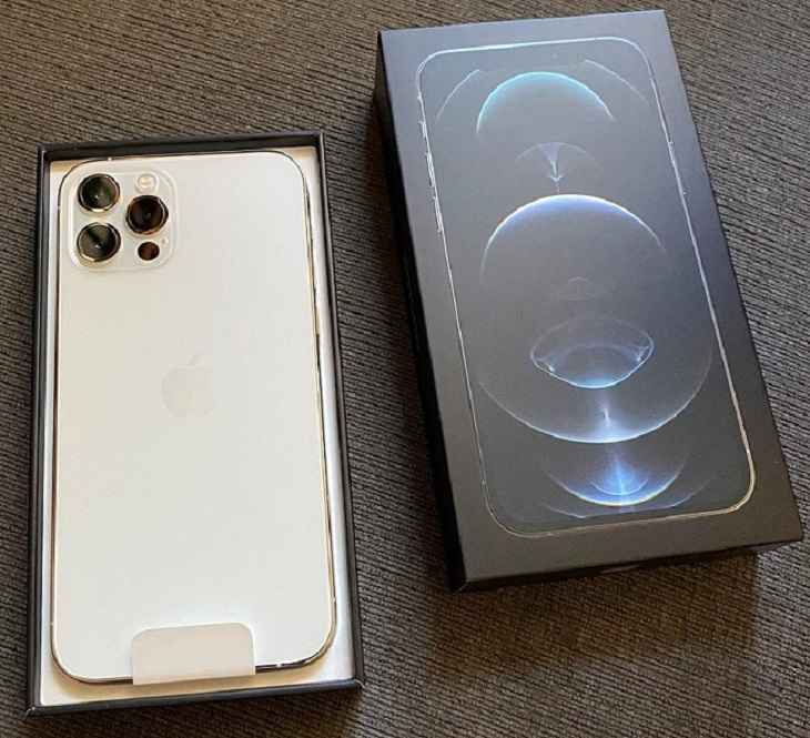Apple iPhone 12 Pro , iPhone 12 Pro Max ,  iPhone 12 ,  iPhone 12 Mini Bemowo - zdjęcie 4