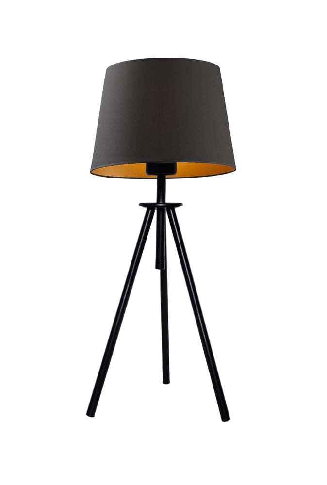 Lampa nocna biurkowa DECO! Częstochowa - zdjęcie 2