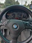 BMW 3 E46 stan idealny ŻYLETA Olkusz - zdjęcie 9
