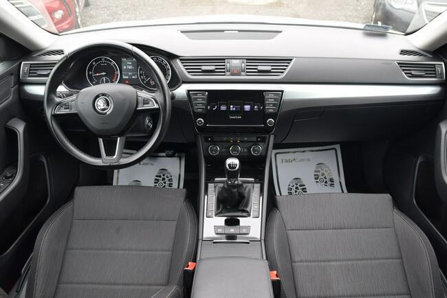 Škoda Superb PL Salon - VAT 23 % _ Grudziądz - zdjęcie 5