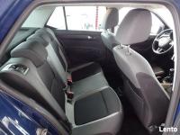 Škoda Fabia 1.2 Salon PL! 1 wł! ASO! FV23%! Transport GRATIS Warszawa - zdjęcie 12