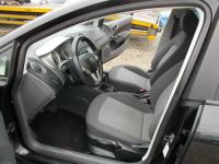 Seat Ibiza Opłacony Zdrowy Zadbany z Klimatronikem  100 Aut na Placu Kisielice - zdjęcie 7