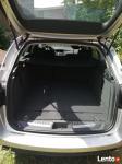 Sprzedam Renault Laguna 3 Turek - zdjęcie 3