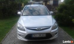 Sprzedam Hyundai i30 Piaseczna Górka - zdjęcie 1