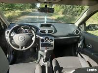 Renault Clio 3 1.2 benzyna 2009r. Niski przebieg!! Czarnków - zdjęcie 10