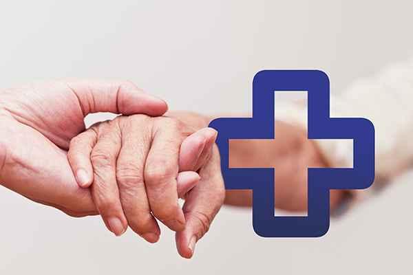 Opiekun medyczny w rok! Kisielice - zdjęcie 1