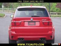 BMW X5 2015 M Bemowo - zdjęcie 5