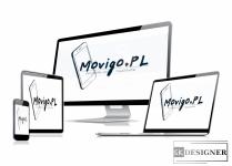 Grafik Komputerowy logo/banery/ulotki/social media Pyskowice - zdjęcie 1