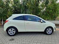 Opel Corsa SATELLITE Bagażnik na Rowery Zadbany Rata 360zł Śrem - zdjęcie 10