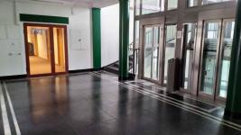 Lokal biurowy do wynajęcia - ul. Świętokrzyska 14, Warszawa Śródmieście - zdjęcie 5