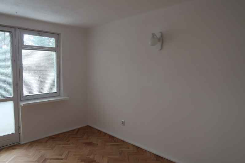 Sprzedam mieszkanie w Wołominie 48 m², 3 pokoje, b.dobra lokalizacja Wołomin - zdjęcie 3