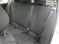 BMW 120 2.0d Hatchback 190KM Salon PL Piaseczno - zdjęcie 11