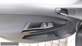 Opel Corsa 1,4 16v klimatyzacja bez wypadkowa z Niemiec opłacona Szczytniki nad Kaczawą - zdjęcie 10