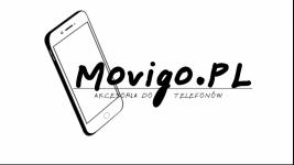 Grafik Komputerowy logo/banery/ulotki/social media Pyskowice - zdjęcie 2