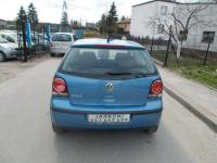 Volkswagen Polo Kisielice - zdjęcie 6