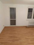 Sprzedaż mieszkania wraz z ogródkiem i  budynkiem gospodarczym Wierzbica Górna - zdjęcie 7