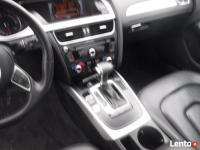 Audi A4 S LINE Sprzedam lub zamienię Warszawa - zdjęcie 6