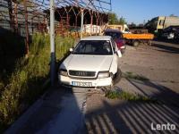 Sprzedam w Całości Lub Na Części Audi A 4*1.8 Benz*98 r Zduńska Wola - zdjęcie 5
