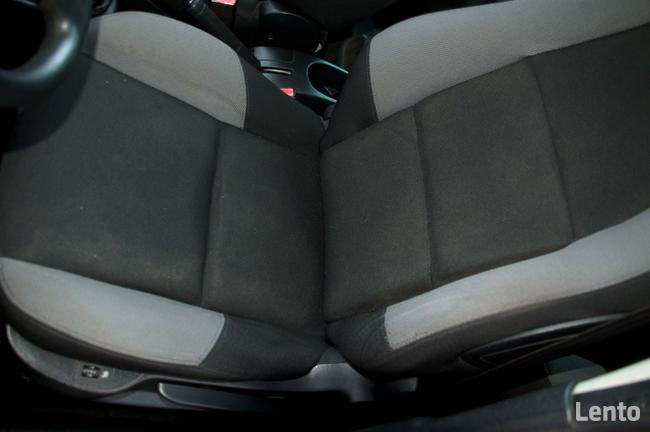 Peugeot 207 SW 1,4 benzyna 95 KM, Perełka, perfekcyjny stan !!! Roztoka - zdjęcie 7