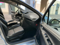 Peugeot 207 SW GTI 1.6T Manual Klima Skóra PDC Lublin - zdjęcie 12